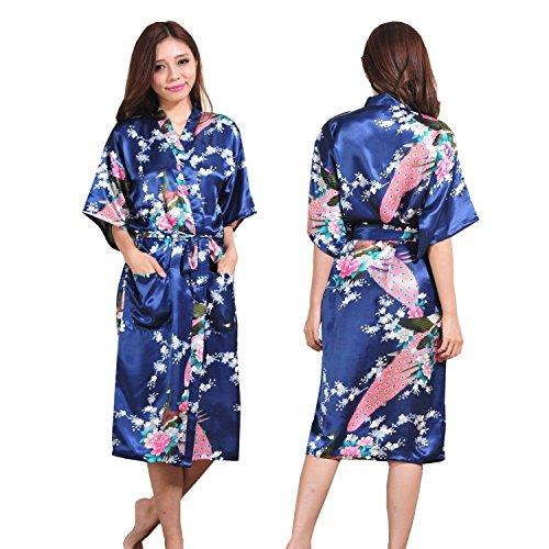 japanese babydoll dresses - 1
