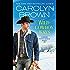 Wild Cowboy Ways (Lucky Penny Ranch Book 1)