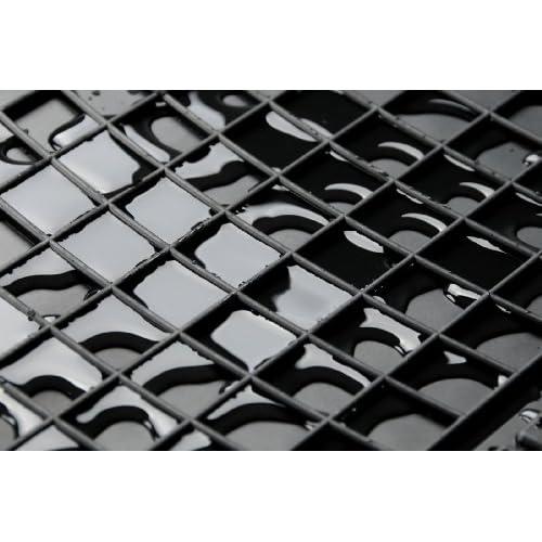 pkwelt tapis de sol premium sur mesure caoutchouc. Black Bedroom Furniture Sets. Home Design Ideas