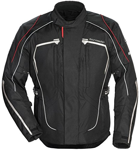 Thor Motorcycle Jackets - 8