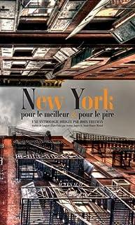 New York, pour le meilleur et pour le pire, Cheng, Bill