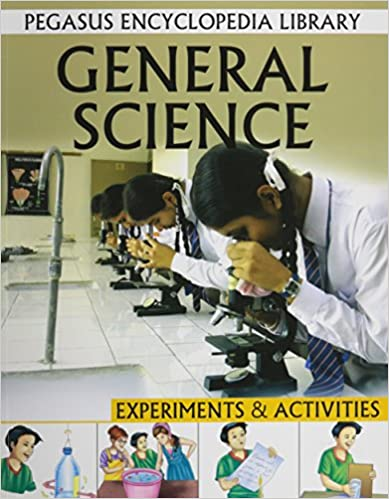 Of pdf science encyclopedia general