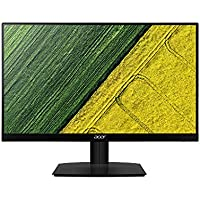 Deals on Acer HA230 Abi 23-inch Full HD 1920 x 1080 Gaming Monitor