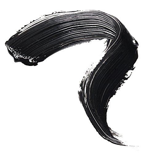 Maybelline New York Gigi Hadid Lash Sensational Mascara, Black, 0.32 Ounce