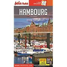 HAMBOURG 2017-2018 + OFFRE NUM + PLAN