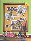 Big Small or Just One Wall, Leibel Fajnland, 1929628595