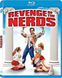 Revenge of the Nerds [Blu-ray]