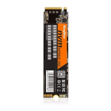 Ssd M2 22 * 80 Mm Ngff 120 GB 240 GB con Disco Duro Interno De ...