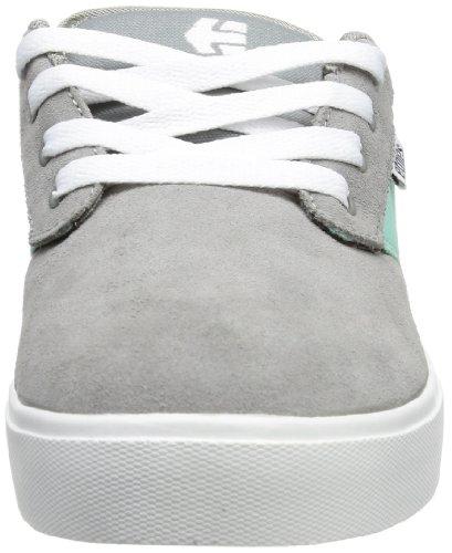 Jameson Etnies Skate 2 Grey Shoe Green xHfpxqwCg