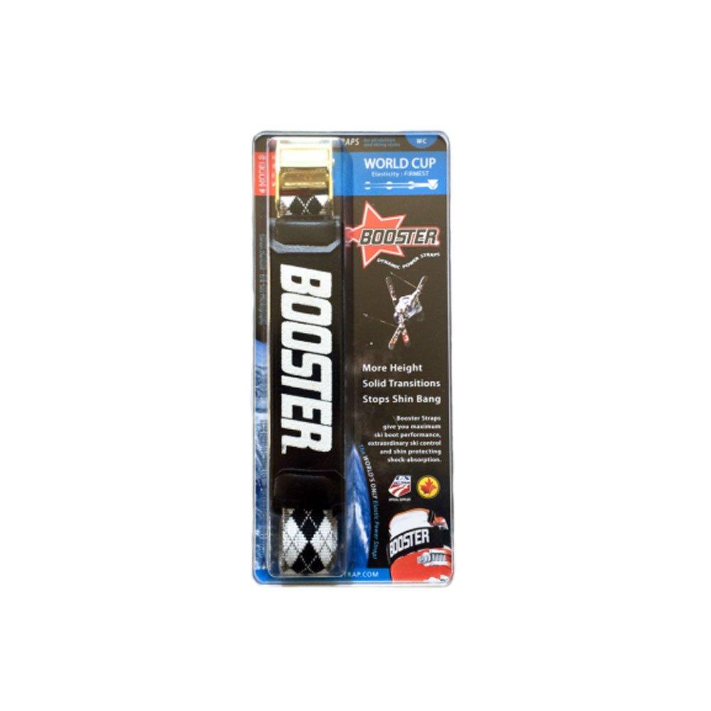 Booster Strap for Ski Boot by SkiMetrix World Cup by SkiMetrix