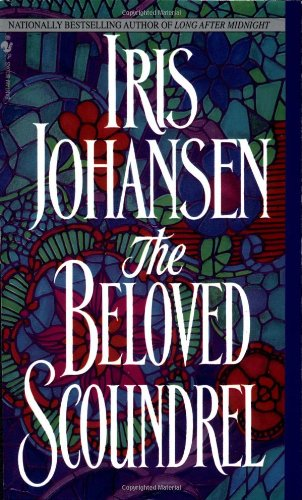 Download The Beloved Scoundrel book pdf | audio id:2z69yv1