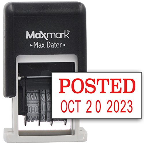 maxmark-self-inking-rubber-date-office-stamp-with-posted-phrase-date-red-ink-max-dater