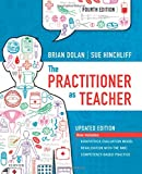 img - for The Practitioner as Teacher - Updated Edition, 4e book / textbook / text book