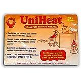 Uniheat Shipping Warmer 40+ Hour