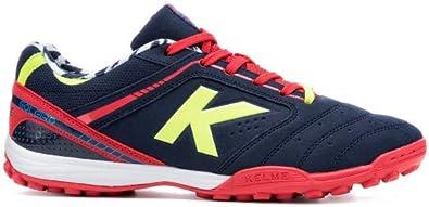 Kelme - Zapatillas K-goleiro 18 Turf: Amazon.es: Zapatos y ...