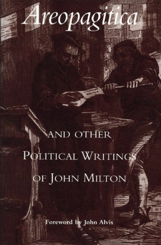 areopagitica-and-other-political-writings-of-john-milton