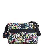 Kipling Angie Sweet Bouquet Convertible Crossbody Bag