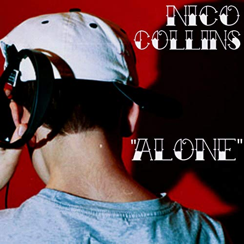 Alone ()
