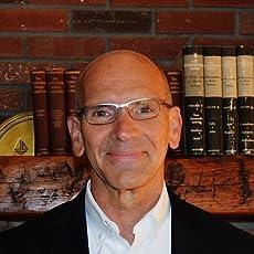 David C. Olsen