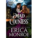 The Mad Countess (Darkest Regency Book 1)