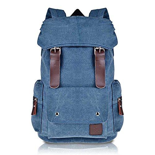 Adidas Bookbags For Girls - 4