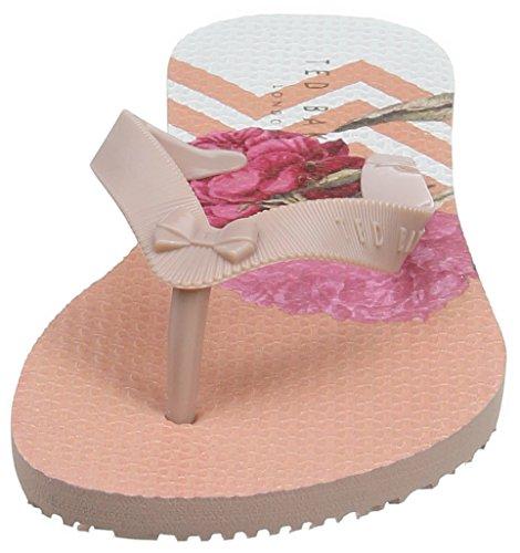 Gardens Palace Baker Womens Beaulup Flops Ted Flip w6UqxYB