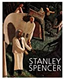 Stanley Spencer, Timothy Hyman and Patrick Wright, 1854373773