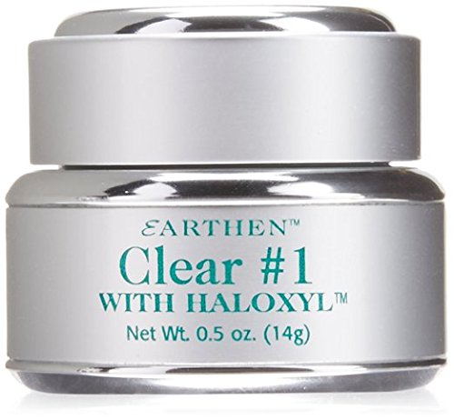 Earthen-Clear-Eye-No1-with-Haloxyl-Dark-Circle-Treatment-5-Ounce