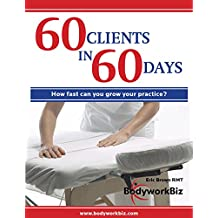 60 Clients in 60 Days