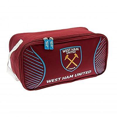 Bootbag - West Ham United F.C (SV)
