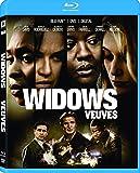 Widows [Blu-ray] (Bilingual)