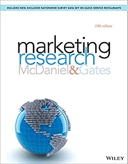 Amazon marketing insights from a to z 80 concepts every marketing research fandeluxe Images