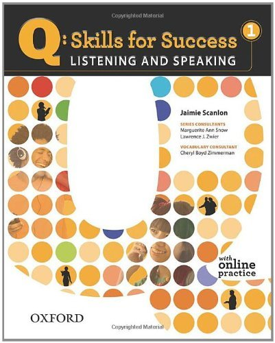 the success principles full book pdf