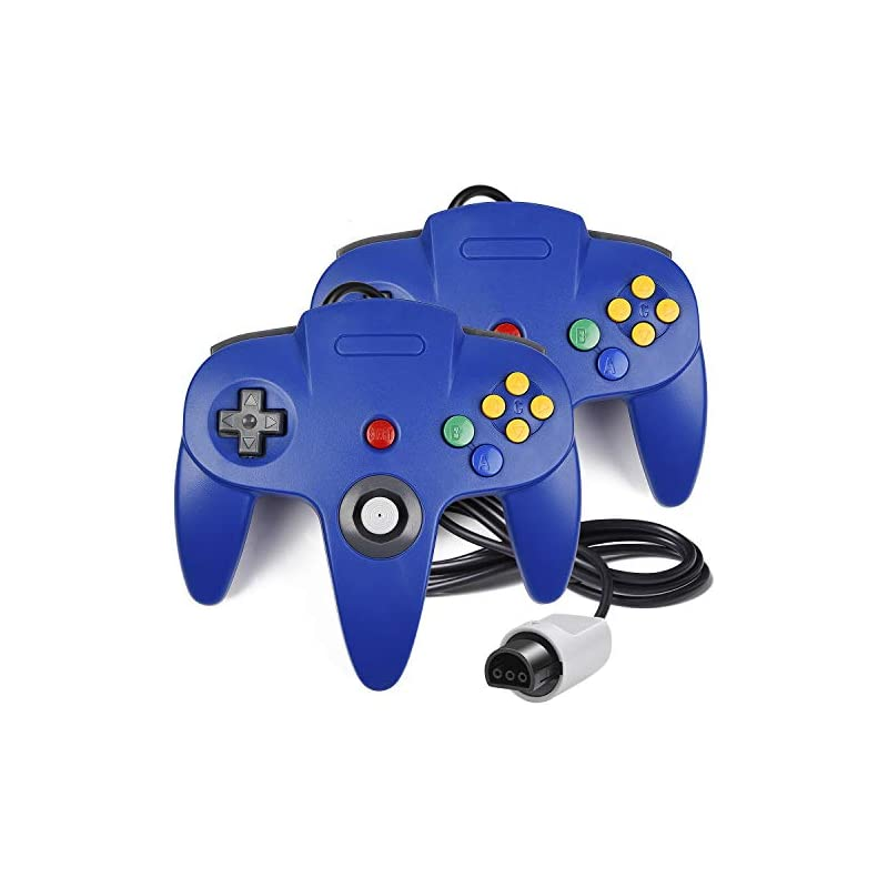 2-pack-n64-controller-innext-classic-2