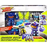 Air Hogs Smash Bots Best Deals - Air Hogs Smash Bots Remote Control Battling Robots