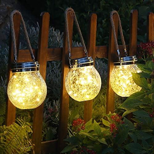 ソーラーランドスケープライト アウトドア 12 LED フラッドランプ 防水 ソーラーパス ライト 庭 パティオ 庭 車道 歩道 風景 DS-LW30