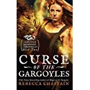 Curse of the Gargoyles (Gargoyle Guardian Chronicles) (Volume 2)