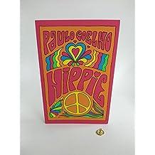 Hippie + Pingente da Paz Exclusivo
