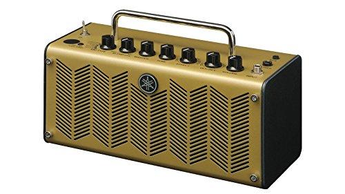 Yamaha THR5A Desktop Acoustic Amp