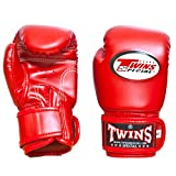 Twins Special Muay Thai Boxing Youth Kids Gloves