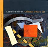 img - for Celestial Electric Set: Katherine Porter book / textbook / text book