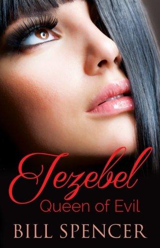 Jezebel: Queen of Evil