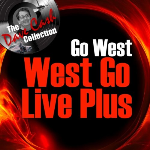 Latest T-West Songs & T-West Videos tooXclusive