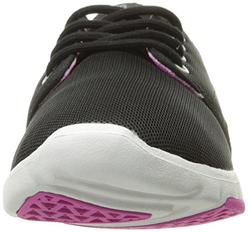 Pink Orange Damen Etnies Light Sneaker Black W's Grey Scout Schwarz Pink Black xgw0OCvwq