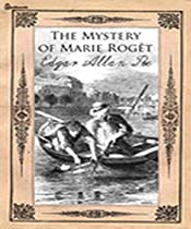 The Mystery Of Marie Rogêt[annotated]