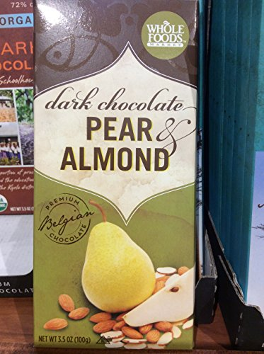 whole-foods-dark-chocolate-pear-almond-pack-of-2