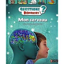 Mon cerveau - Nº 49