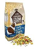 Supreme Tiny Friends Farm Gerty Guinea Pig Tasty
