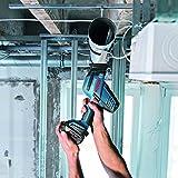 BOSCH GSA18V-083B 18 V Compact Reciprocating Saw