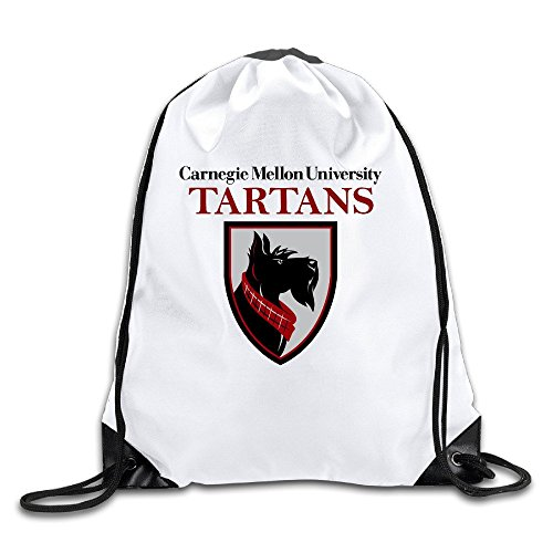 acosoy-carnegie-mellon-university-logo-tartans-drawstring-backpacks-bags